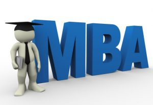 Why MBA is the Best Career Option?